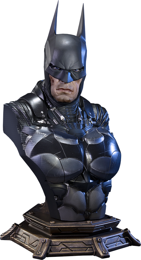 Prime 1 Studio Batman Bust