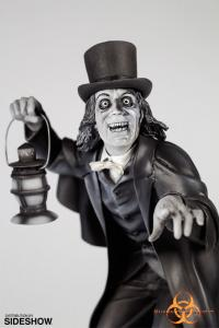 Gallery Image of Lon Chaney Sr Statue