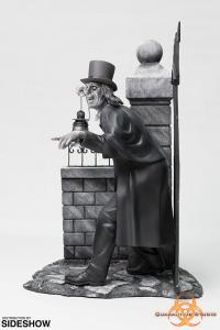 Gallery Image of Lon Chaney Sr - Deluxe Edition Statue