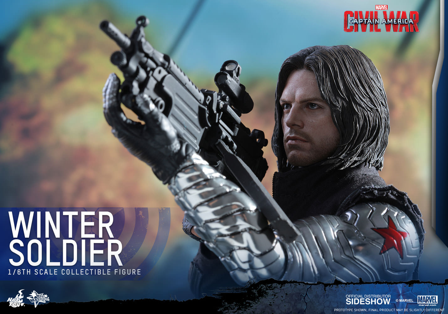 captain america the winter soldier full movie online free download