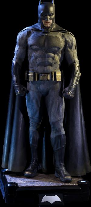 Batman Polystone Statue