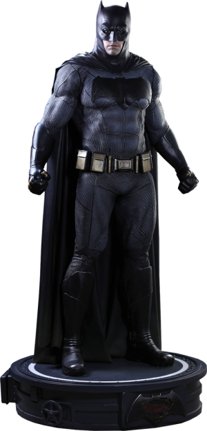 Batman Life-Size Figure