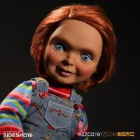 Gallery Image of Good Guys Chucky Talking Doll Collectible Figure