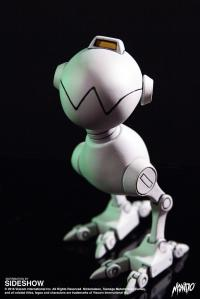 Gallery Image of Mousers Sixth Scale Figure