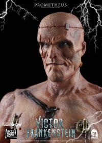 Gallery Image of Prometheus Sixth Scale Figure