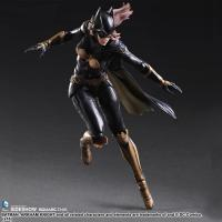 Gallery Image of Batgirl Collectible Figure