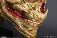Gallery Image of Alien Newborn Life-Size Head Prop Replica