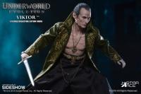 Gallery Image of Viktor Sixth Scale Figure