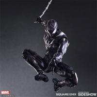 Gallery Image of Spider-Man Collectible Figure