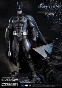 Gallery Image of Batman Statue