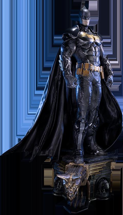 Prime 1 Studio Batman Prestige Edition Statue