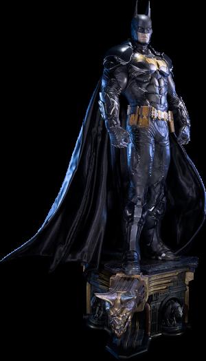 Batman Prestige Edition Statue