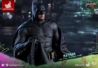 Gallery Image of Batman Sixth Scale Figure