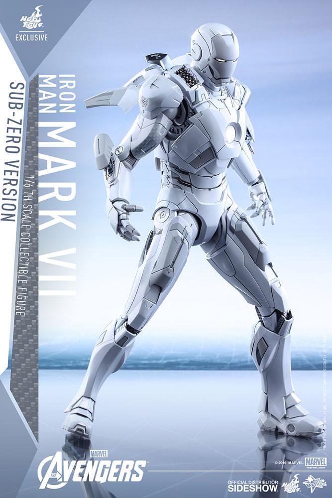 iron man animated series torrent