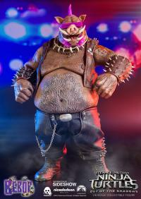 Gallery Image of Bebop Sixth Scale Figure