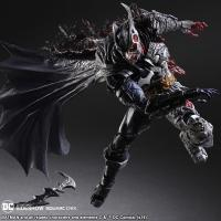 Gallery Image of Two-Face Collectible Figure