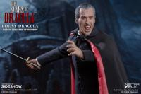Gallery Image of Count Dracula Sixth Scale Figure