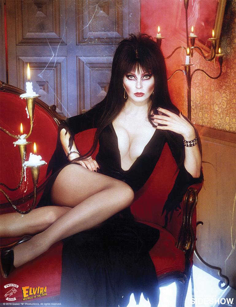 Elvira mistress images 38