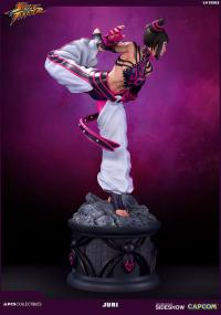 Gallery Image of Juri Feng Shui Engine Statue