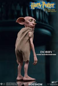 Gallery Image of Dobby Sixth Scale Figure