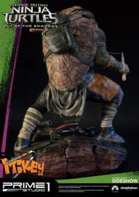 Gallery Image of Michelangelo Statue