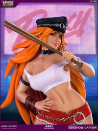 Gallery Image of Poison Roxy Statue