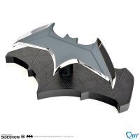 Gallery Image of Batman Batarang Prop Replica