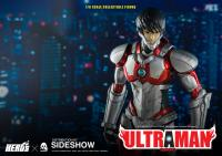 Gallery Image of Ultraman Suit Sixth Scale Figure