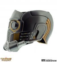 Gallery Image of Star-Lord Helmet Prop Replica