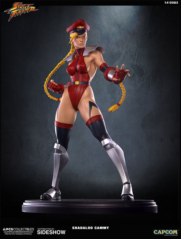 shadaloo
