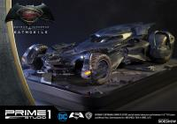 Gallery Image of The Batmobile Diorama
