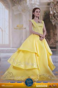 Gallery Image of Belle Sixth Scale Figure