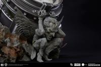Gallery Image of Batman Black Edition Statue