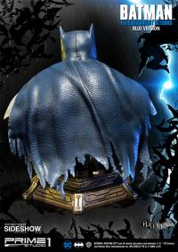 Gallery Image of Batman Blue Version Bust