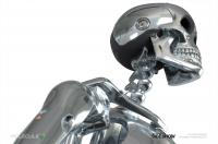 Gallery Image of Mark I Endoskeleton Sixth Scale Figure