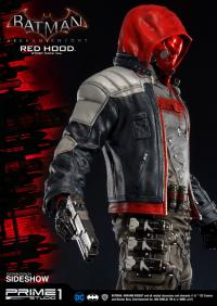 Gallery Image of Red Hood Story Pack Statue
