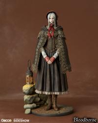 Gallery Image of Bloodborne Doll Statue