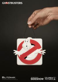 Gallery Image of Ghostbusters 1984 Special Pack Sixth Scale Figure