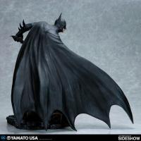 Gallery Image of Batman PVC Figure