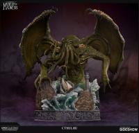 Gallery Image of Cthulhu Statue