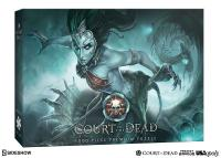 Gallery Image of Court of the Dead Deaths Siren Puzzle