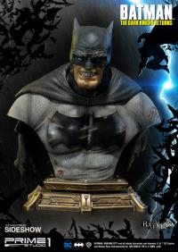 Gallery Image of The Dark Knight Returns Batman Bust