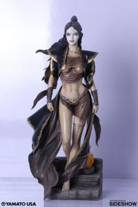 Gallery Image of Dead Moon Limited Version Statue