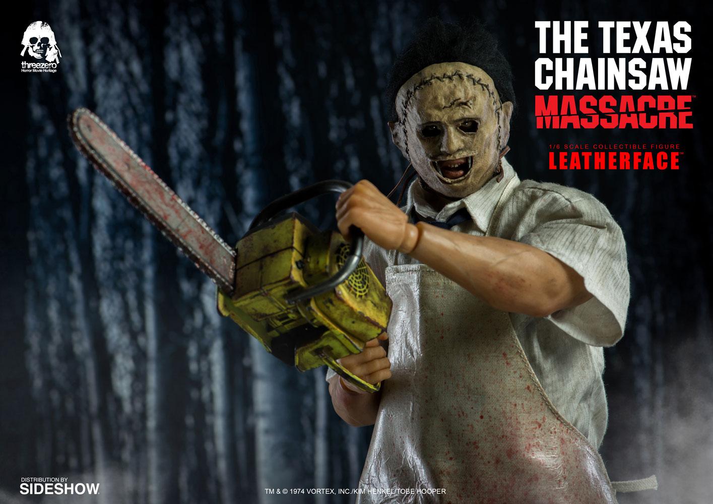 THE TEXAS CHAIN SAW MASSACRE / THE TEXAS CHAINSAW MASSACRE ...   Texas Chainsaw Massacre