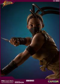 Gallery Image of Ibuki Statue