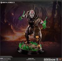 Gallery Image of Quan Chi Statue