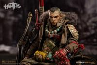 Gallery Image of The Boy Sixth Scale Figure