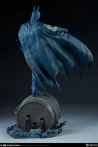 Gallery Image of Batman Blue Version Statue