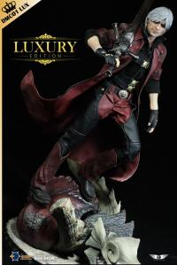 Gallery Image of Dante Luxury Version Sixth Scale Figure