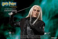 Gallery Image of Lucius Malfoy Sixth Scale Figure
